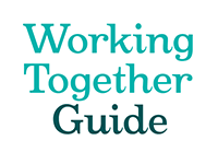 Working Together Guide